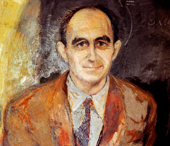 אנריקו פרמי
