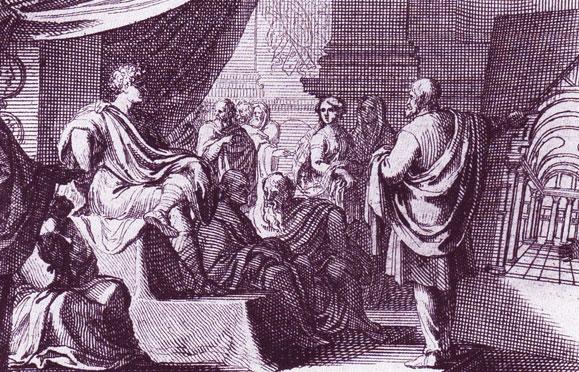 ויטרוביוס