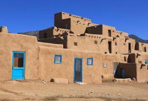 קול מהעבר: מי יבנה בית… מבוץ?